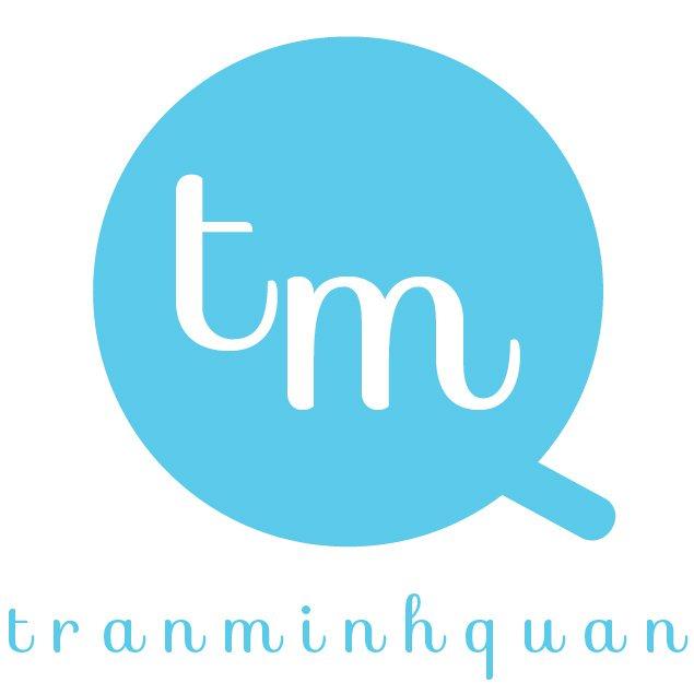 Trần Minh Quân photography