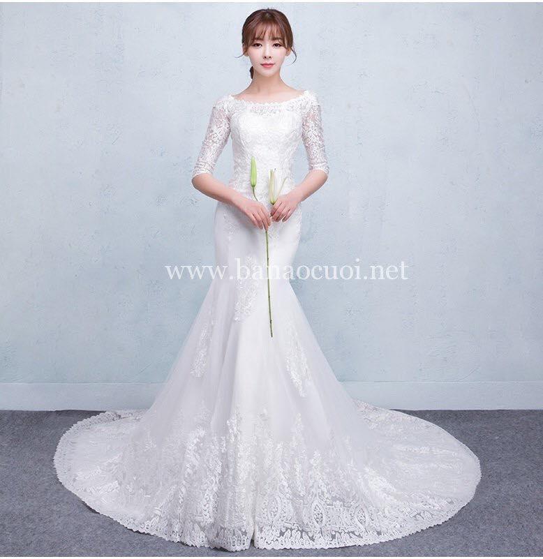 Cat Tien Bridal