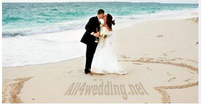 All4wedding.net