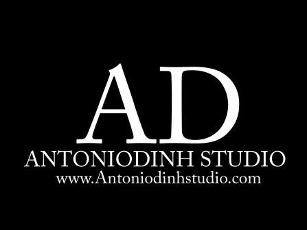 AntonioDinh Studio
