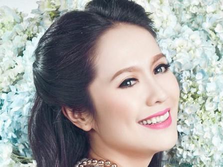 Áo cưới Tín Nguyễn
