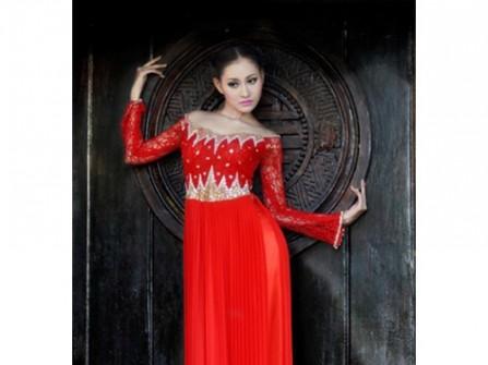 Studio áo cưới Áo dài Thùy Trang