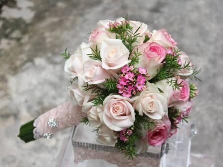 Calla Flowers Shop