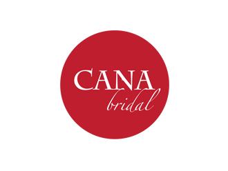 Cana Bridal