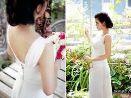 Charming Bridesmaids