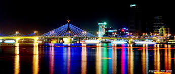 Công ty du lịch Đất Nước Việt