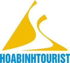 Công ty du lịch Hòa Bình