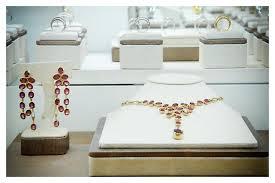 Cửu Long Jewelry