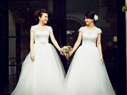 D&A Bridal