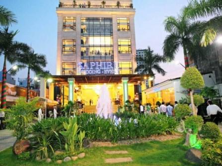 Đế Minh Wedding Event Planner