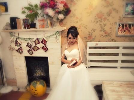Dịch vụ cưới Mai Hương