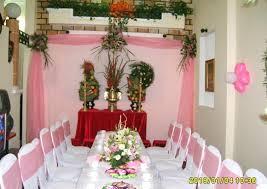 Dịch vụ cưới Pha Lê