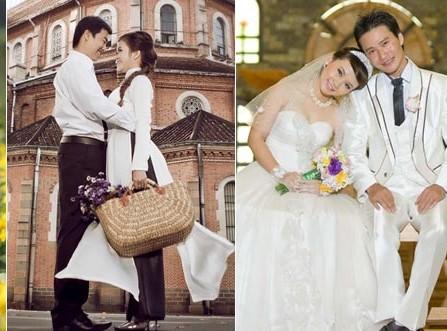 Dịch vụ cưới TPT