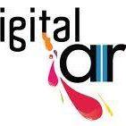 Digital Art Photo