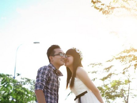 Dn Fotography