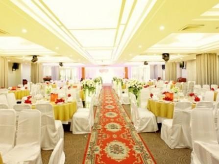 Đồng Khánh Hotel
