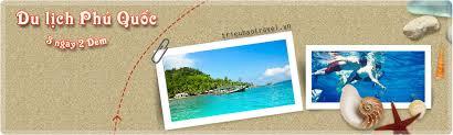Du lịch Triều Hảo