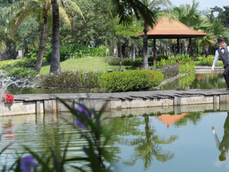 Gia Huy Studio