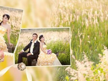 Gia Huy Wedding Studio
