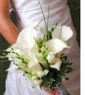 Hoa cưới Việt Mỹ
