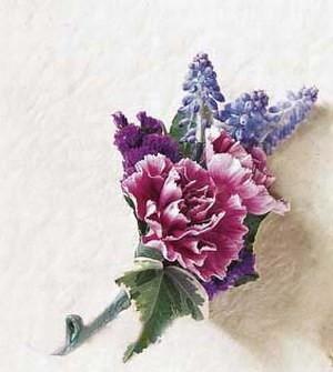 Hoa tươi Flomess
