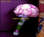 Hoa tươi Vinh Thắm