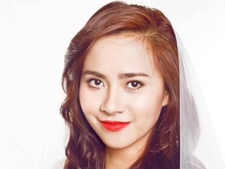 Trang điểm cô dâu Ja Make up Artist