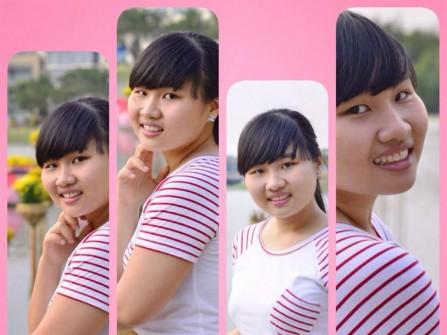 Jynny Như
