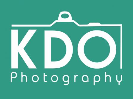 KDO Photography