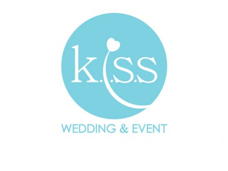 KISS WEDDING EVENT PLANNER