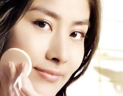 Kim Thủy Makeup