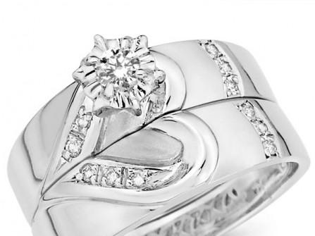 King & Queen Jewelry