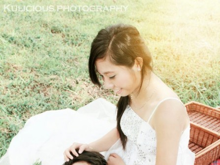 Kulicious Photography