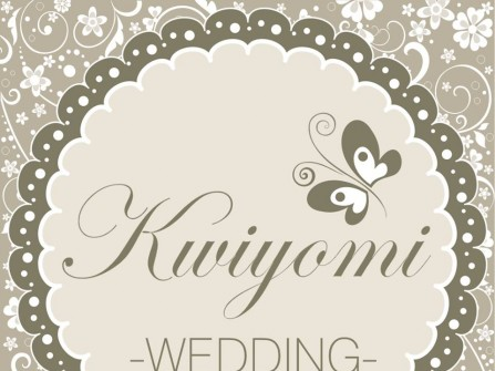 Kwiyomi Wedding