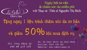 Labella Clinic & Spa