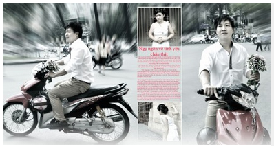 Lam Kim