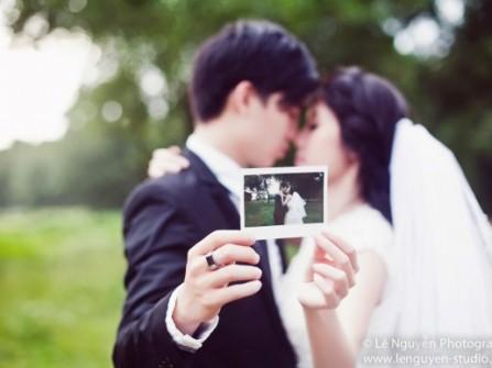 Lê Nguyễn Photography