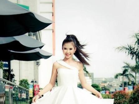 Lê Thanh Hòa Boutique