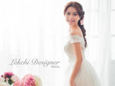 Áo Cưới Đẹp |Ảnh Viện Áo Cưới, Studio áo cưới uy Tín ở