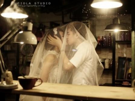 luciola studio qu��n 3 happyweddingvn