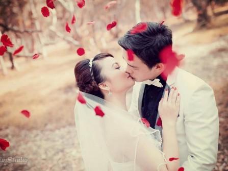 Make Up Phuc Nguyen (0932731310)