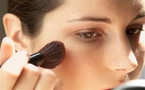 Makeup B Pro