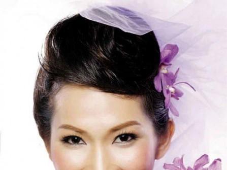 Makeup Nguyễn Oanh