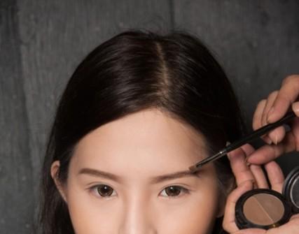 Makeup Thiên Thanh