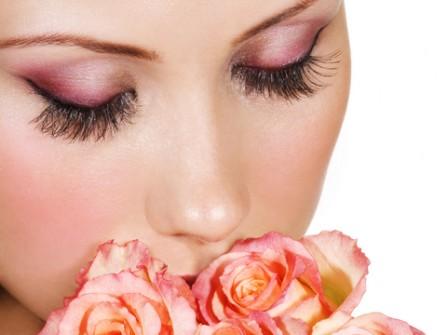 Makeup Yến Lê