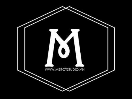 Mercy Studio