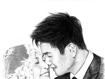 Quà tặng Minh Art