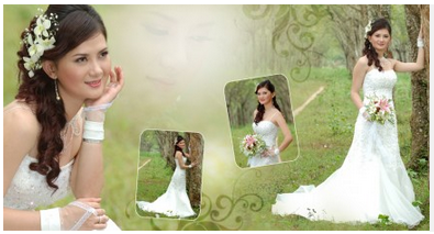 Ngọc Diễm Bridal