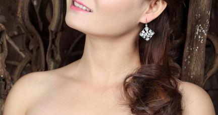 Ngọc Minh_ Makeup