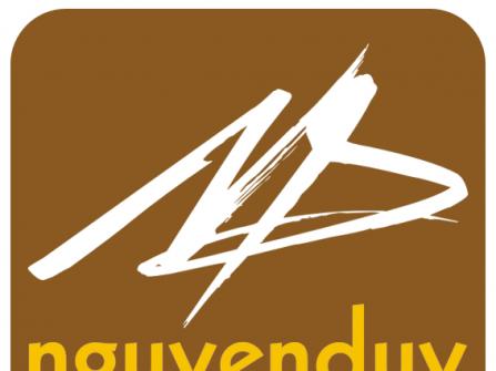 Nguyễn Duy Studio